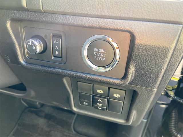TX Lパッケージ ディーゼルターボ サンルーフ 9インチナビ バックカメラ Bluetooth DVD 7人乗り モデリスタエアロ モデリスタマフラー Cソナー 黒本革 ETC 純正ドライブレコーダー HDMI(39枚目)