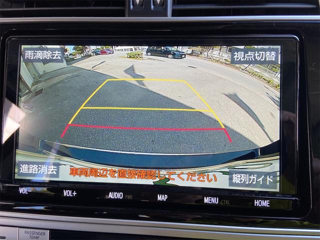 TX Lパッケージ ディーゼルターボ サンルーフ 9インチナビ バックカメラ Bluetooth DVD 7人乗り モデリスタエアロ モデリスタマフラー Cソナー 黒本革 ETC 純正ドライブレコーダー HDMI(59枚目)