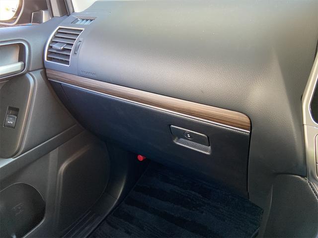 TX Lパッケージ ディーゼルターボ サンルーフ 9インチナビ バックカメラ Bluetooth DVD 7人乗り モデリスタエアロ モデリスタマフラー Cソナー 黒本革 ETC 純正ドライブレコーダー HDMI(65枚目)