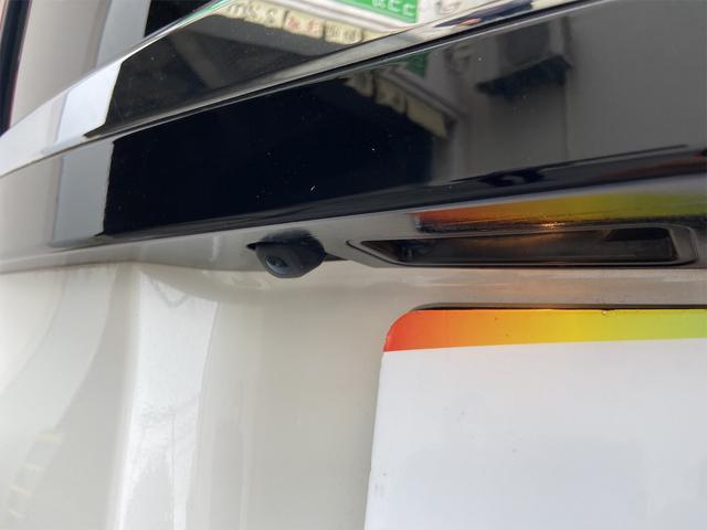 ハイブリッドGi 両側電動スライドドア ナビ フルセグ Bluetooth バックカメラ DVD ETC スマートキー ハーフレザーシート ウッドコンビステアリング クルーズコントロール(15枚目)