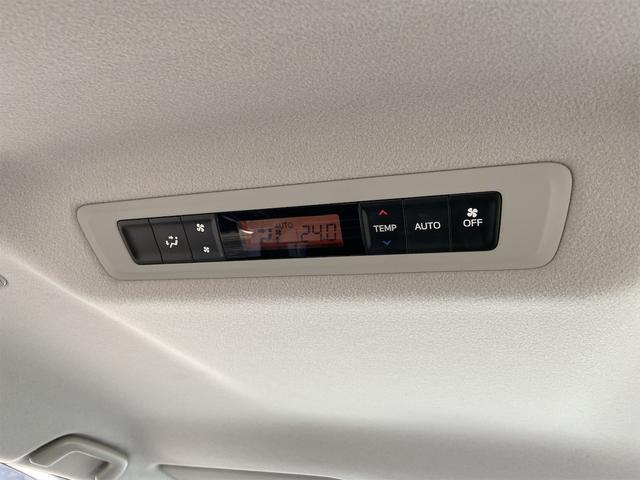 ハイブリッドGi 両側電動スライドドア ナビ フルセグ Bluetooth バックカメラ DVD ETC スマートキー ハーフレザーシート ウッドコンビステアリング クルーズコントロール(31枚目)