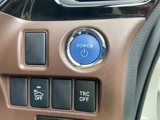 ハイブリッドGi 両側電動スライドドア ナビ フルセグ Bluetooth バックカメラ DVD ETC スマートキー ハーフレザーシート ウッドコンビステアリング クルーズコントロール(34枚目)