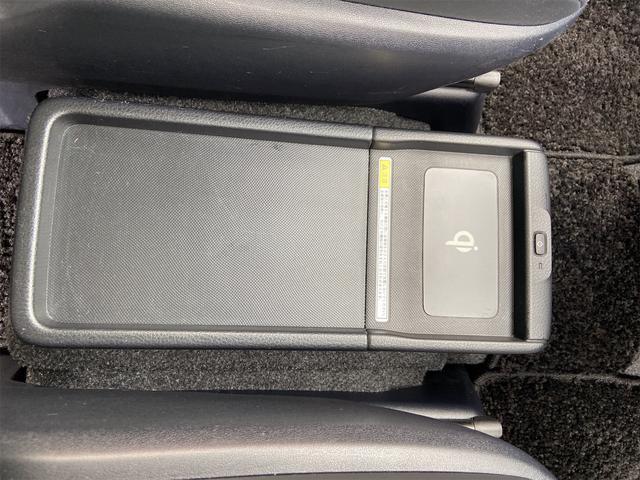 ハイブリッドGi 両側電動スライドドア ナビ フルセグ Bluetooth バックカメラ DVD ETC スマートキー ハーフレザーシート ウッドコンビステアリング クルーズコントロール(47枚目)