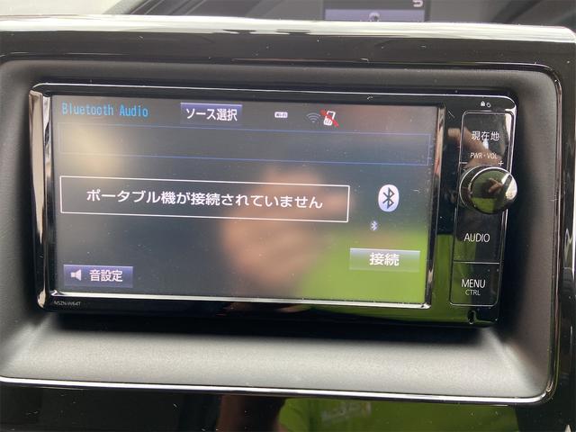 ハイブリッドGi 両側電動スライドドア ナビ フルセグ Bluetooth バックカメラ DVD ETC スマートキー ハーフレザーシート ウッドコンビステアリング クルーズコントロール(53枚目)