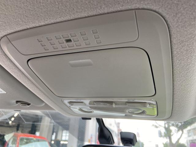 ハイブリッドGi 両側電動スライドドア ナビ フルセグ Bluetooth バックカメラ DVD ETC スマートキー ハーフレザーシート ウッドコンビステアリング クルーズコントロール(54枚目)