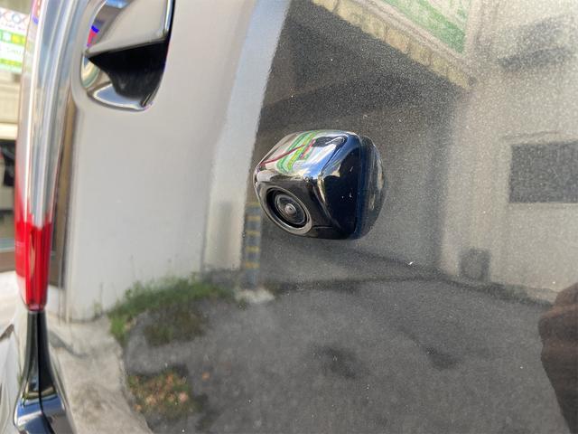 L スマートアシスト エコアイドル ナビ 地デジ Bluetooth DVD USB バックカメラ ETC キーレス(13枚目)
