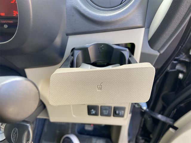 L スマートアシスト エコアイドル ナビ 地デジ Bluetooth DVD USB バックカメラ ETC キーレス(26枚目)