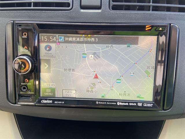 L スマートアシスト エコアイドル ナビ 地デジ Bluetooth DVD USB バックカメラ ETC キーレス(31枚目)