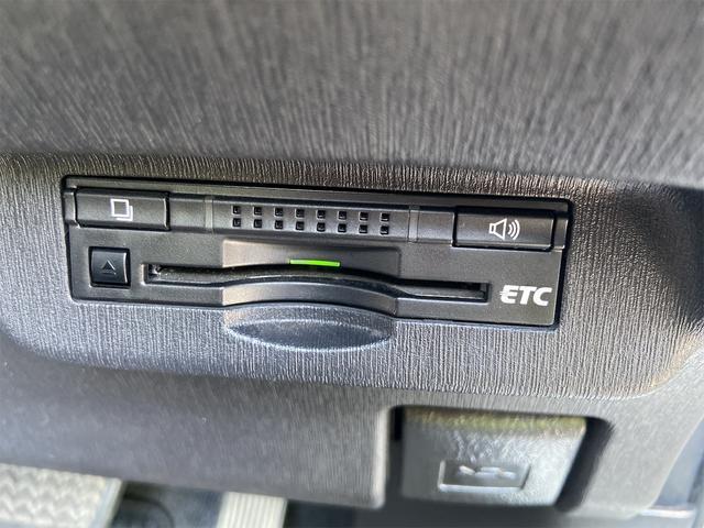 S モデリスタエアロ 17インチアルミ 8インチナビ フルセグ DVD Bluetooth USB バックカメラ ETC HIDヘッドライト スマートキー 前後AC100電源(27枚目)
