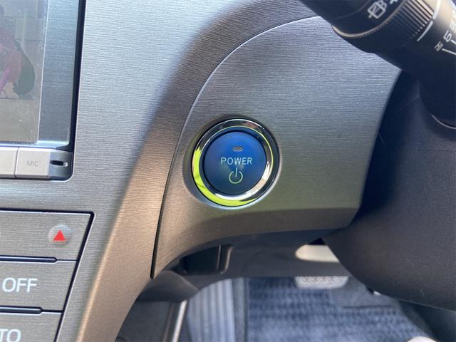 S モデリスタエアロ 17インチアルミ 8インチナビ フルセグ DVD Bluetooth USB バックカメラ ETC HIDヘッドライト スマートキー 前後AC100電源(31枚目)