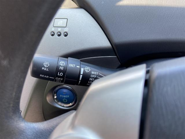 S モデリスタエアロ 17インチアルミ 8インチナビ フルセグ DVD Bluetooth USB バックカメラ ETC HIDヘッドライト スマートキー 前後AC100電源(33枚目)