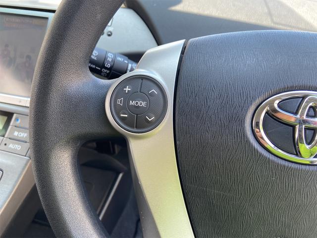 S モデリスタエアロ 17インチアルミ 8インチナビ フルセグ DVD Bluetooth USB バックカメラ ETC HIDヘッドライト スマートキー 前後AC100電源(34枚目)
