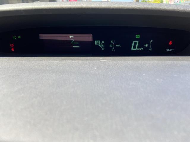S モデリスタエアロ 17インチアルミ 8インチナビ フルセグ DVD Bluetooth USB バックカメラ ETC HIDヘッドライト スマートキー 前後AC100電源(37枚目)