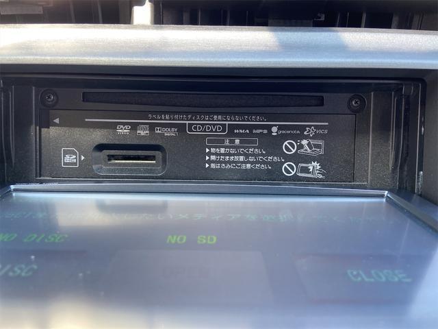 S モデリスタエアロ 17インチアルミ 8インチナビ フルセグ DVD Bluetooth USB バックカメラ ETC HIDヘッドライト スマートキー 前後AC100電源(43枚目)