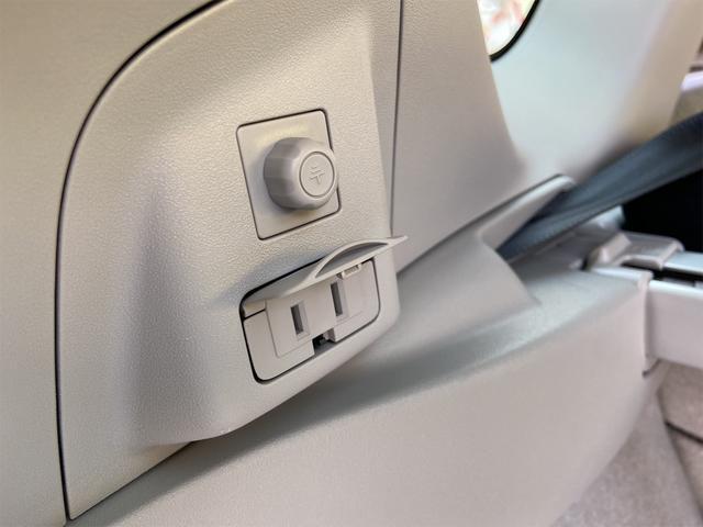 S モデリスタエアロ 17インチアルミ 8インチナビ フルセグ DVD Bluetooth USB バックカメラ ETC HIDヘッドライト スマートキー 前後AC100電源(49枚目)