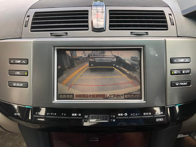 250G 基本パック1年保証 バックカメラ キーレス 運転席パワーシート(12枚目)