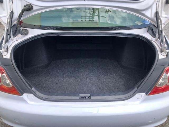250G 基本パック1年保証 バックカメラ キーレス 運転席パワーシート(18枚目)
