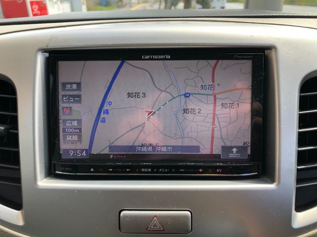 FX 基本パック1年保証 HDDナビ アイドリングストップ搭載車(12枚目)