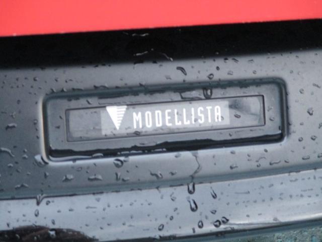 トヨタ SAI Sモデリスタエアロ 18インチAW フルセグ*