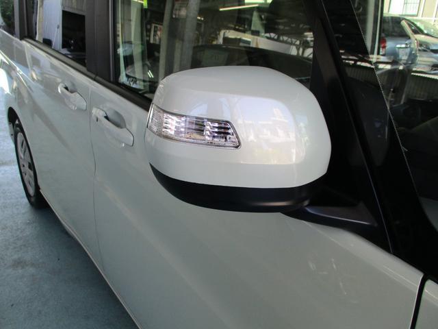 「ホンダ」「ステップワゴン」「ミニバン・ワンボックス」「沖縄県」の中古車7