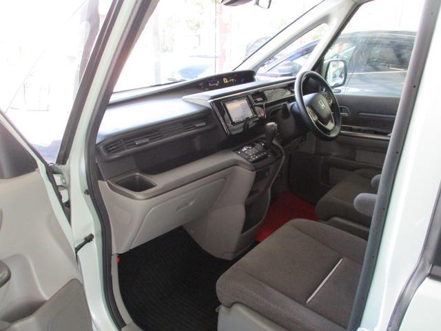 「ホンダ」「ステップワゴン」「ミニバン・ワンボックス」「沖縄県」の中古車14