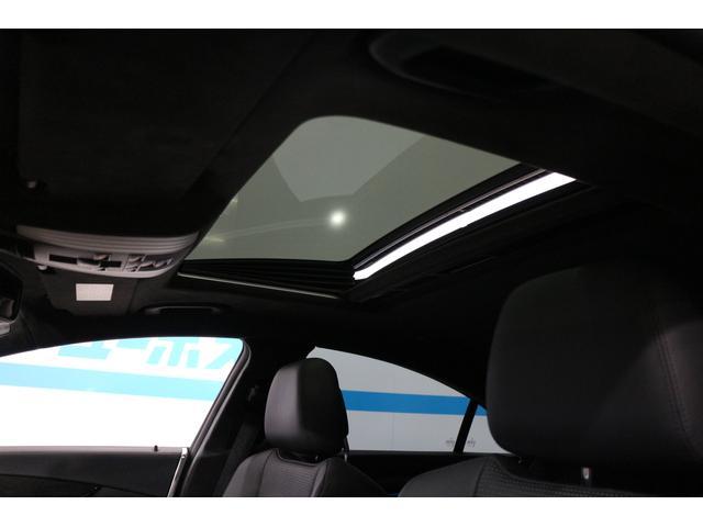 メルセデス・ベンツ M・ベンツ CLS63 AMG パフォーマンスパッケージ