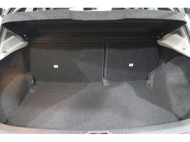 日産 デュアリス フル装備20G ガラスルーフ ディーラオプションナビ