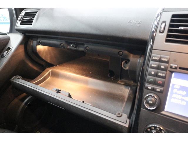 メルセデス・ベンツ M・ベンツ A170 クルーズコントロール リトラ機能ウインカーミラー