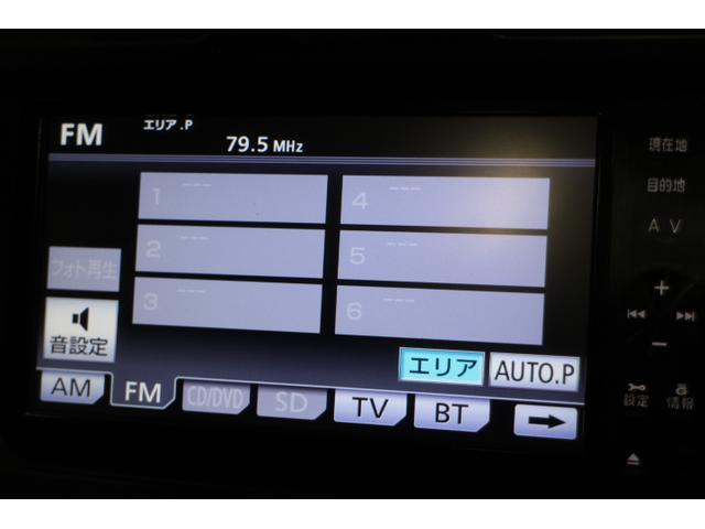 スバル フォレスター 2.0i-L アイサイト OP5年保証対象車 サンルーフ
