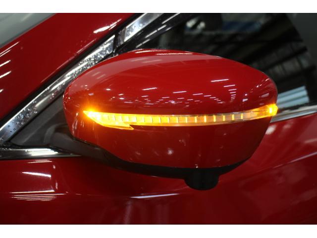 20X OP10年保証対象車 アラウンドビューモニター(7枚目)