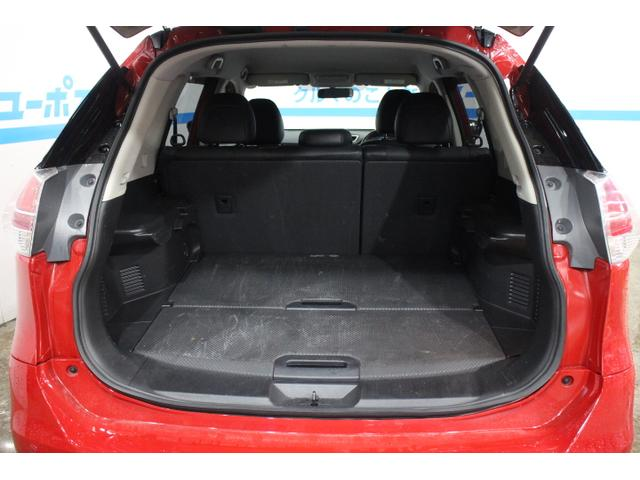 20X OP10年保証対象車 アラウンドビューモニター(12枚目)