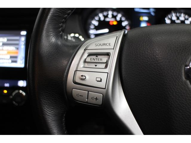 20X OP10年保証対象車 アラウンドビューモニター(15枚目)