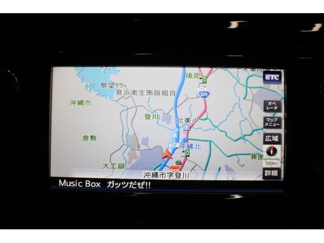メーカー純正SDナビ(CD/DVD/USB/SD/Bluetooth/フルセグ)