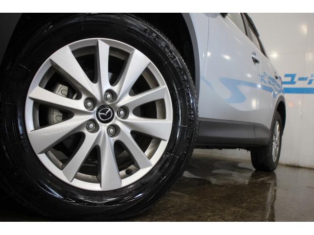 XD 軽油 OP10年保証対象車 スマートブレーキサポート(8枚目)