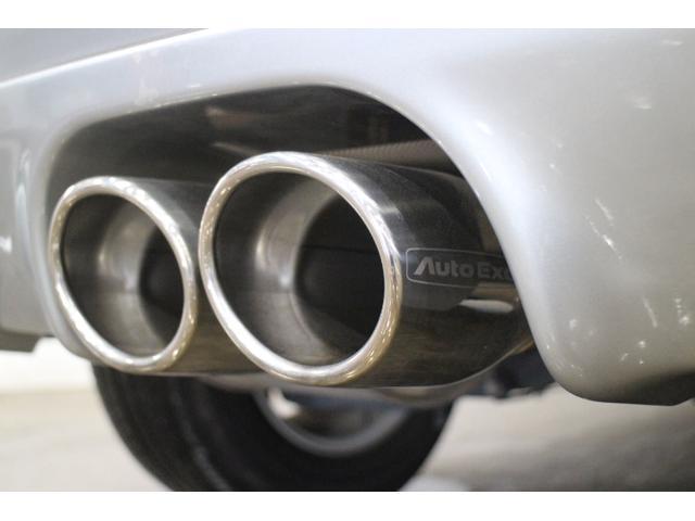 XD 軽油 OP10年保証対象車 スマートブレーキサポート(9枚目)
