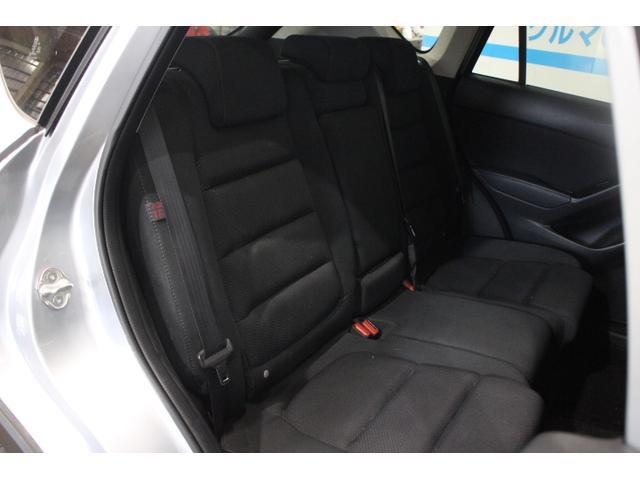 XD 軽油 OP10年保証対象車 スマートブレーキサポート(13枚目)