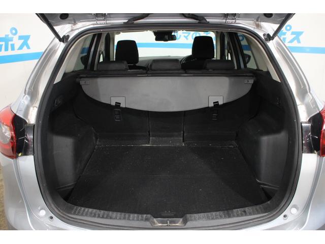 XD 軽油 OP10年保証対象車 スマートブレーキサポート(14枚目)