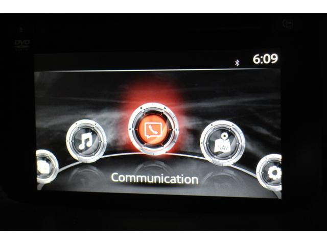 XD 軽油 OP10年保証対象車 スマートブレーキサポート(15枚目)
