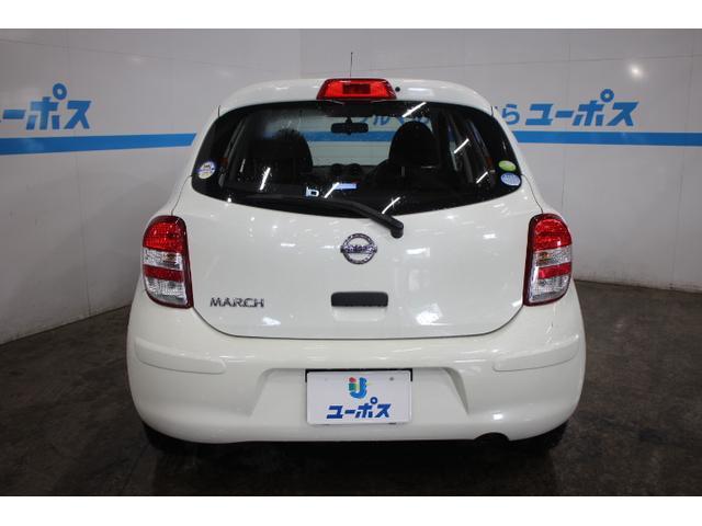12S OP10年保証対象車 純正ナビ ETC車載器(4枚目)