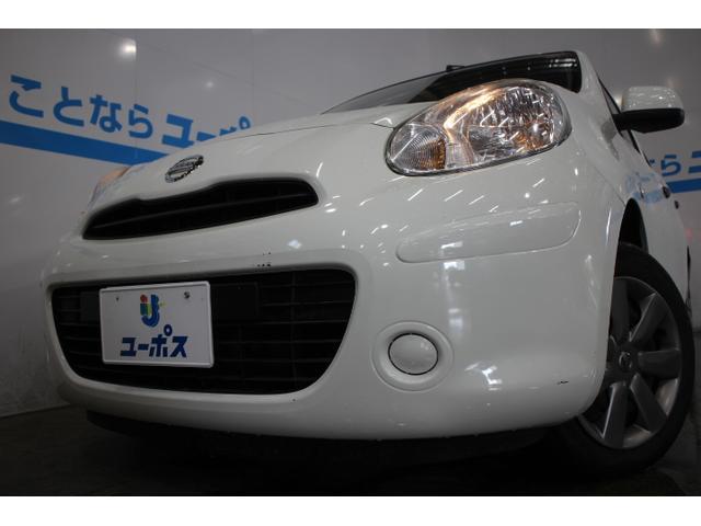 12S OP10年保証対象車 純正ナビ ETC車載器(6枚目)
