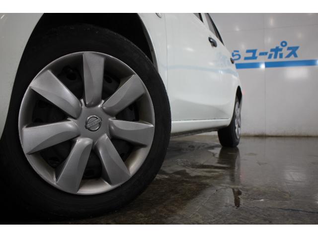 12S OP10年保証対象車 純正ナビ ETC車載器(7枚目)