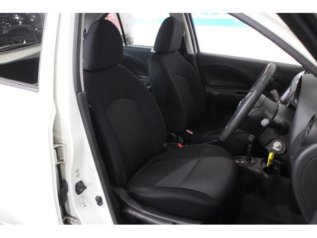 12S OP10年保証対象車 純正ナビ ETC車載器(10枚目)