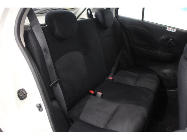 12S OP10年保証対象車 純正ナビ ETC車載器(11枚目)