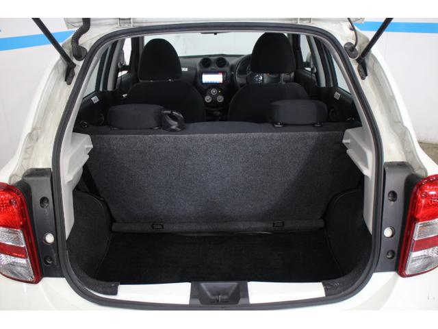 12S OP10年保証対象車 純正ナビ ETC車載器(12枚目)