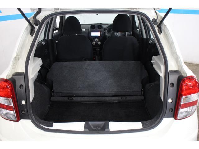 12S OP10年保証対象車 純正ナビ ETC車載器(13枚目)
