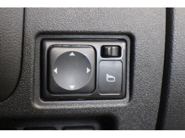 12S OP10年保証対象車 純正ナビ ETC車載器(18枚目)