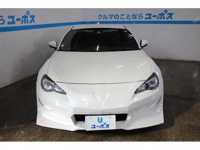 S OP10年保証対象車 レザー&アルカンターラパッケージ(2枚目)