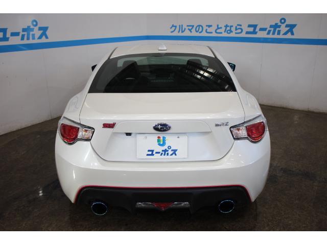 S OP10年保証対象車 レザー&アルカンターラパッケージ(4枚目)