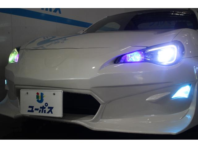 S OP10年保証対象車 レザー&アルカンターラパッケージ(6枚目)