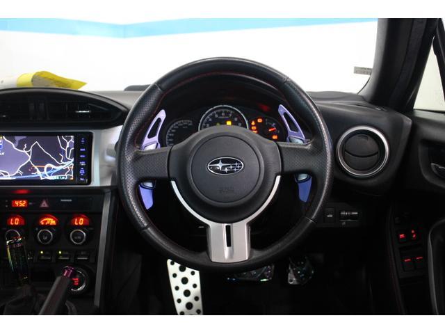 S OP10年保証対象車 レザー&アルカンターラパッケージ(9枚目)